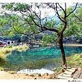 新山夢湖1021124By小雪兒IMG_1217.JPG