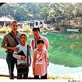 新山夢湖1021124By小雪兒IMG_1220.JPG
