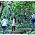 新山夢湖1021124By小雪兒IMG_5763.JPG