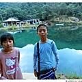 新山夢湖1021124By小雪兒IMG_5780.JPG
