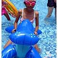 自來水博物館玩水趣1020813By小雪兒IMG_1889.JPG