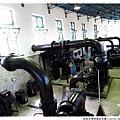 自來水博物館玩水趣1020813By小雪兒IMG_1933.JPG