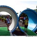 自來水博物館玩水趣1020813By小雪兒IMG_1961.JPG
