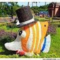 自來水博物館玩水趣1020813By小雪兒IMG_5733.JPG