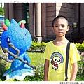 自來水博物館玩水趣1020813By小雪兒IMG_5765.JPG