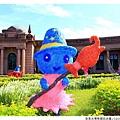 自來水博物館玩水趣1020813By小雪兒IMG_5769.JPG