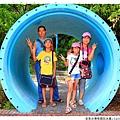 自來水博物館玩水趣1020813By小雪兒IMG_5809.JPG