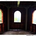 玻璃城堡空中走廊1020821By小雪兒IMG_6878.JPG