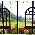 玻璃城堡空中走廊1020821By小雪兒IMG_6883.JPG