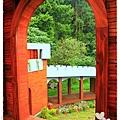 玻璃城堡空中走廊1020821By小雪兒IMG_6897.JPG