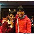 安親班聖誕By小雪兒1021220IMG_6022.JPG