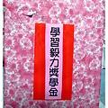 安親班聖誕By小雪兒1021220IMG_6114.JPG