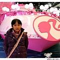 台茂芭比夢幻派對1021229By小雪兒IMG_2164.JPG