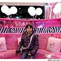 台茂芭比夢幻派對1021229By小雪兒IMG_2169.JPG