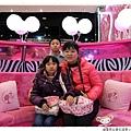 台茂芭比夢幻派對1021229By小雪兒IMG_2176.JPG