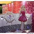 台茂芭比夢幻派對1021229By小雪兒IMG_2199.JPG