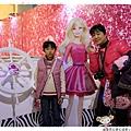 台茂芭比夢幻派對1021229By小雪兒IMG_2202.JPG