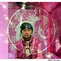 台茂芭比夢幻派對1021229By小雪兒IMG_2206.JPG