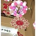 台茂芭比夢幻派對1021229By小雪兒IMG_2259.JPG
