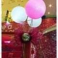 台茂芭比夢幻派對1021229By小雪兒IMG_6260.JPG