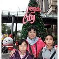 歡樂耶誕節1021226By小雪兒IMG_1990.JPG