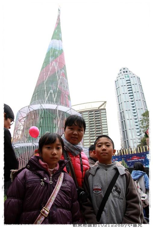 歡樂耶誕節1021226By小雪兒IMG_2027.JPG