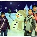 歡樂耶誕節1021226By小雪兒IMG_2031.JPG