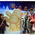 歡樂耶誕節1021226By小雪兒IMG_2032.JPG