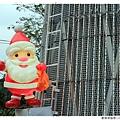 歡樂耶誕節1021226By小雪兒IMG_2038.JPG