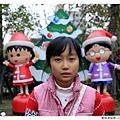 歡樂耶誕節1021226By小雪兒IMG_2059.JPG