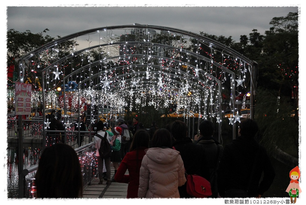 歡樂耶誕節1021226By小雪兒IMG_2082.JPG