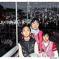 歡樂耶誕節1021226By小雪兒IMG_2085.JPG