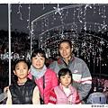 歡樂耶誕節1021226By小雪兒IMG_2086.JPG