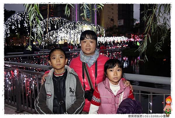 歡樂耶誕節1021226By小雪兒IMG_2089.JPG