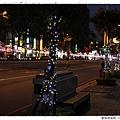 歡樂耶誕節1021226By小雪兒IMG_2094.JPG