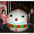 歡樂耶誕節1021226By小雪兒IMG_2113.JPG