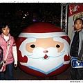 歡樂耶誕節1021226By小雪兒IMG_2116.JPG