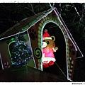 歡樂耶誕節1021226By小雪兒IMG_2139.JPG