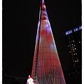 歡樂耶誕節1021226By小雪兒IMG_2141.JPG