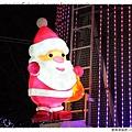 歡樂耶誕節1021226By小雪兒IMG_2142.JPG