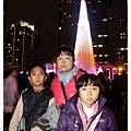 歡樂耶誕節1021226By小雪兒IMG_2151.JPG