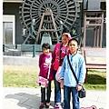 樹谷生活科學館1020202By小雪兒IMG_3102.JPG