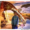 樹谷生活科學館1020202By小雪兒IMG_3108.JPG