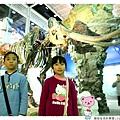 樹谷生活科學館1020202By小雪兒IMG_3113.JPG