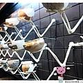 樹谷生活科學館1020202By小雪兒IMG_3120.JPG