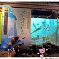 樹谷生活科學館1020202By小雪兒IMG_6914.JPG
