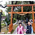 南瀛總爺藝文中心1020302By小雪兒CYMERA_20140202_164810.jpg