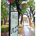 南瀛總爺藝文中心1020302By小雪兒IMG_3197.JPG