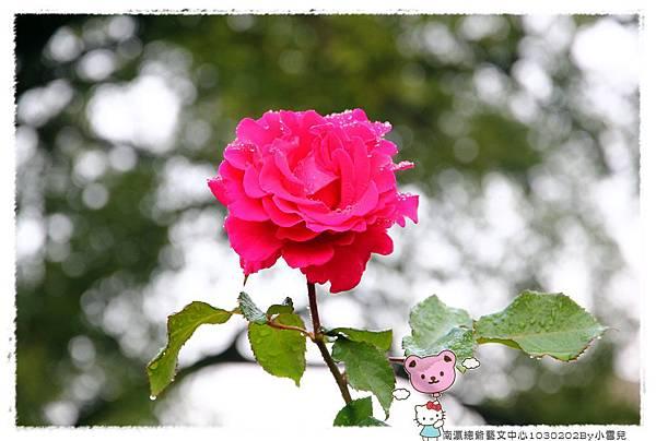 南瀛總爺藝文中心1020302By小雪兒IMG_3206.JPG