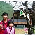 南瀛總爺藝文中心1020302By小雪兒IMG_3234.JPG